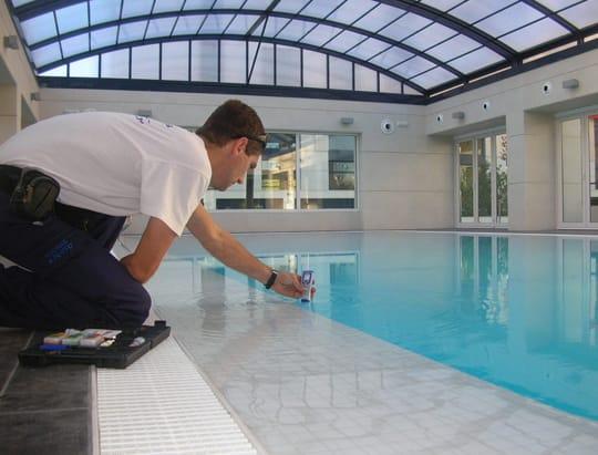 fontaneria_piscinas