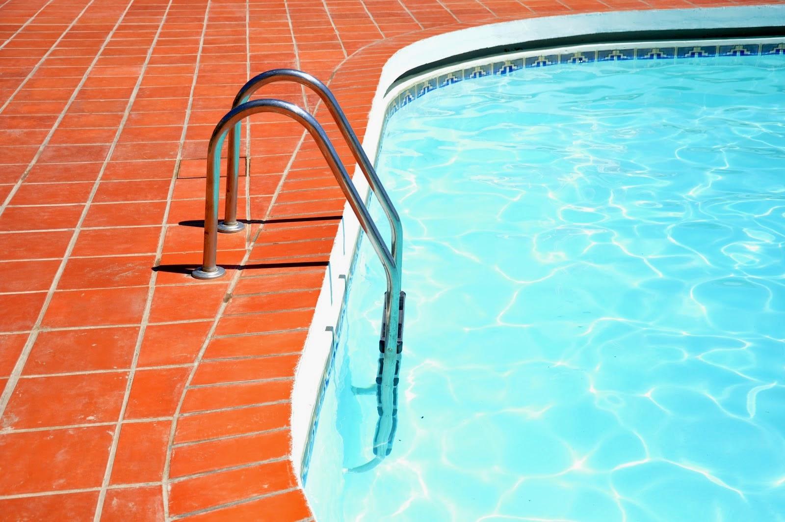 6 Consejos para usar tu piscina después del invierno.